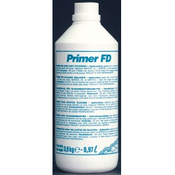 MAPEI PRIMER FD 0,2l /bal.