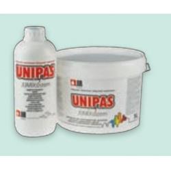JUB UNIPAS W 101 / 1,5 L