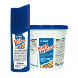 Mapei FIX AND GROUT BRICK 7006 12 kg/bal.