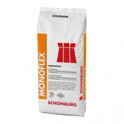 Schomburg MONOFLEX, 25kg