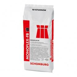 Schomburg MONOFLEX-FB, 25kg