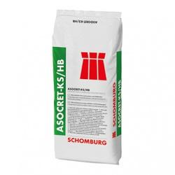 Schomburg ASOCRET-KS/HB, 6kg