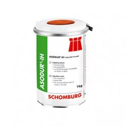 Schomburg ASODUR-IH,...
