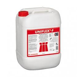 Schomburg UNIFLEX-F, 5 kg