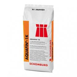 Schomburg AQUAFIN-1K, 25kg