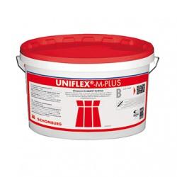 Schomburg UNIFLEX-M-Plus,...