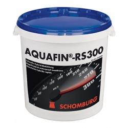 Schomburg AQUAFIN-RS300, 20kg