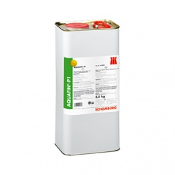Schomburg AQUAFIN-P1, 1,1kg