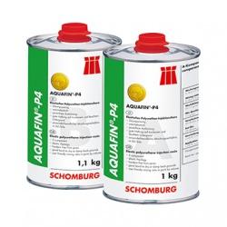 Schomburg AQUAFIN-P4, 2,1kg