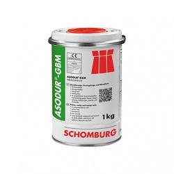Schomburg ASODUR-GBM,...