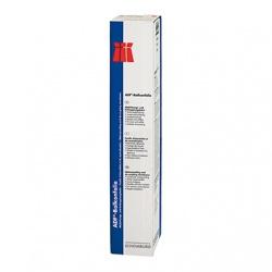 Ocelový výztužný profil CW profil 75x3750mm (Cena za ks)