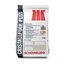 Schomburg...