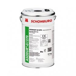 Schomburg ASODUR-G1270, 30kg
