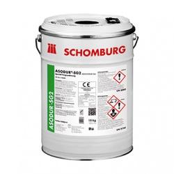 Schomburg ASODUR-SG2,...