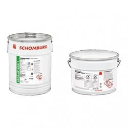 Schomburg ASODUR-B3311, RAL...