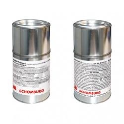 Schomburg INDU-Primer-S, 0,5l