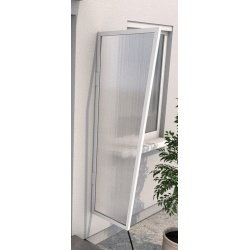 CW profil 50x2600mm (Cena za 1ks)