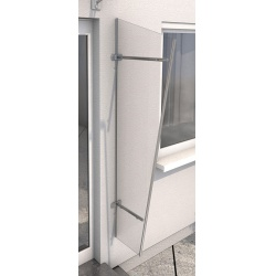 CW profil 50x2750mm (Cena za 1ks)