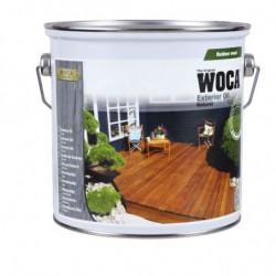WOCA Exteriérový olej 3L