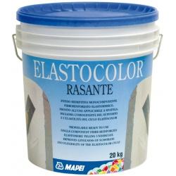 MAPEI ELASTOCOLOR RASANTE...