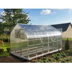 Gardentec Standard