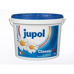 JUB JUPOL CLASSIC XXL...