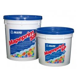 Mapei MAPEPRIM SP (4) /A+B...