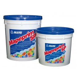 Mapei MAPEPRIM SP (8) /A+B...