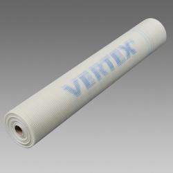 Armovací tkanina Vertex...
