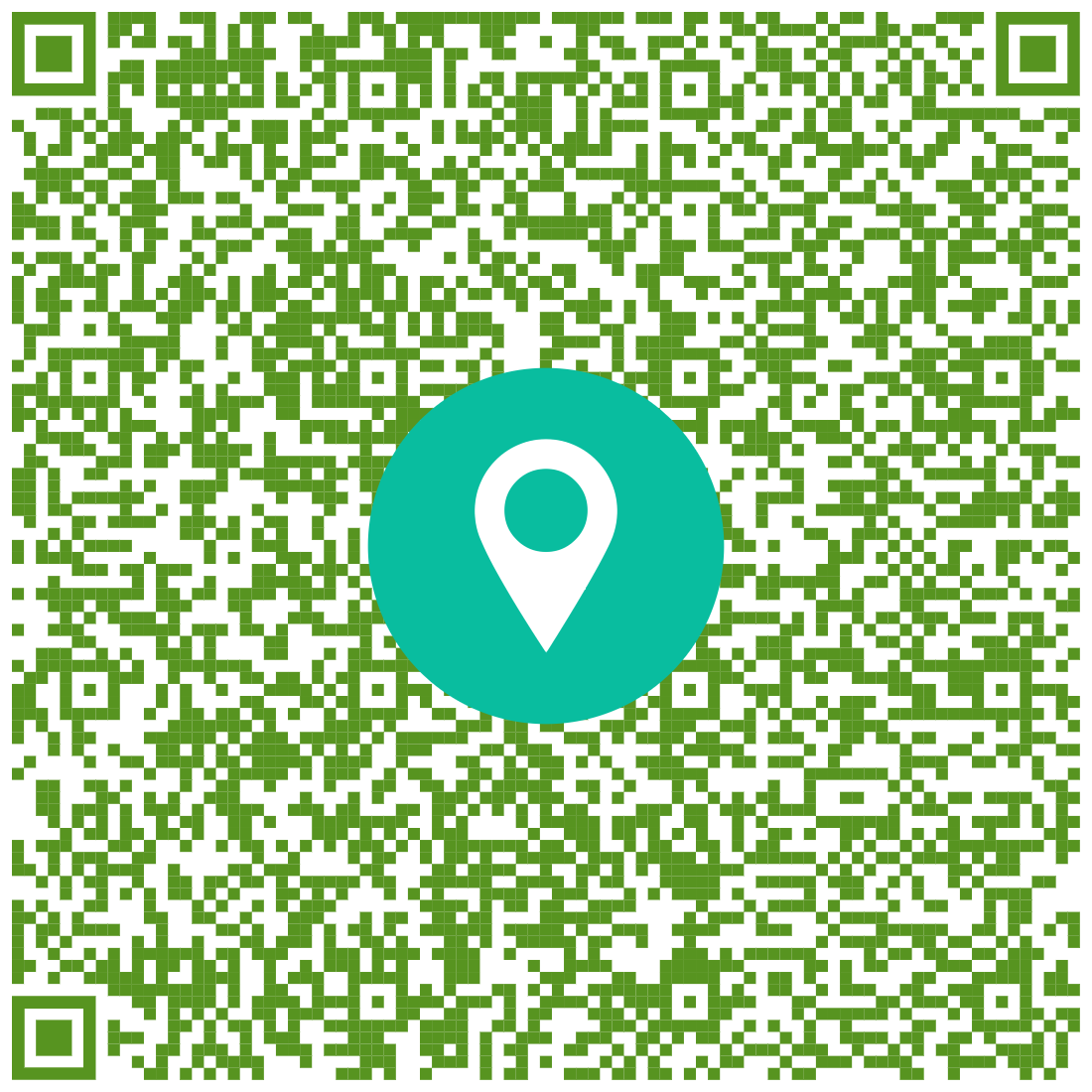 qr-code - pologa Gmap.png
