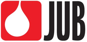 JUB akciová společnost