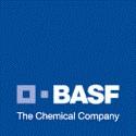 BASF Stavební hmoty Česká republika s.r.o.