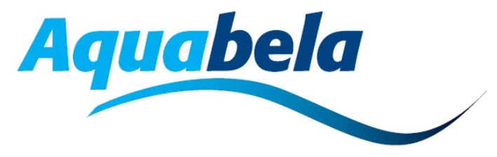 AQUABELA