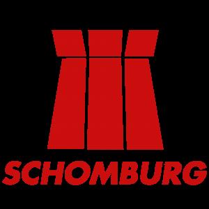 Schomburg Čechy a Morava, s.r.o.